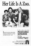 A Peaceable Kingdom