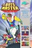 The Bots Master