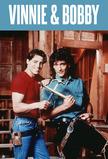 Vinnie & Bobby