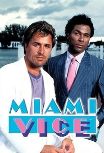 Tv Time Miami Vice Tvshow Time