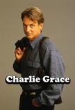Charlie Grace