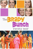 The Brady Bunch Hour