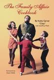Family Affair (1966)