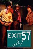 Exit 57