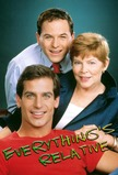Everything's Relative (1987)