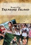 Search For Treasure Island