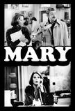 Mary (1985)