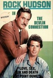The Devlin Connection