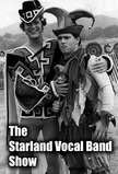 The Starland Vocal Band Show