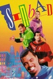 The Sinbad Show
