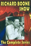 The Richard Boone Show