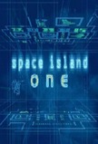 Space Island One