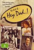 Hey Dad...!