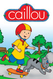 "Caillou (Brentanimate) (Goanimate ""Not The Vyond"")"