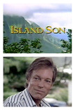 Island Son