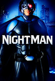 NightMan