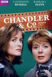 Chandler & Co.