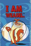 I Am Weasel