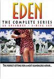 Eden (1992)