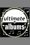Ultimate Albums
