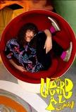 The Weird Al Show