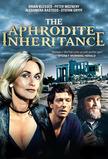 The Aphrodite Inheritance