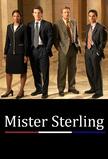 Mister Sterling