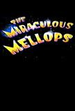 The Miraculous Mellops