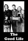 The Good Life (1994)