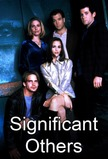 Significant Others (1998)