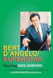 Bert D'Angelo Superstar
