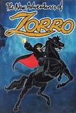 Zorro (1997)