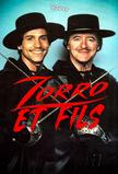 Zorro and Son