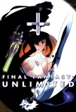 Final Fantasy: Unlimited