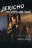 Jericho (2005)