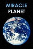 Miracle Planet