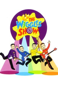 TV Time - The Wiggles (TVShow Time)