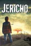 Jericho (2006)