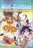 The Adventures of Mini Goddess