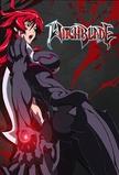 Witchblade (2006)