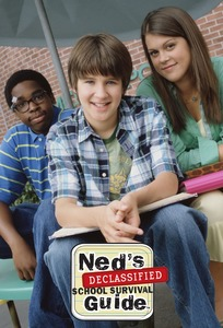 Tv Time Ned 039 S Declassified School Survival Guide Tvshow Time