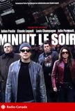 Minuit Le Soir