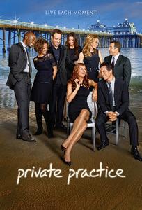 Private Practice