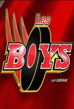 Les Boys 1997