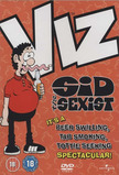 Sid the Sexist