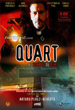Quart, the man from Rome