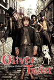 Oliver Twist (2007)
