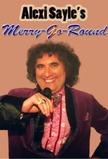 Alexei Sayle's Merry Go Round
