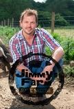 Jimmy's Farm