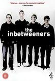 The Inbetweeners